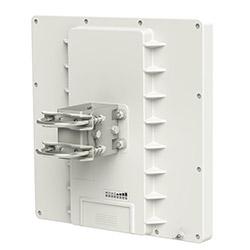 Wireless systems - QRT 2